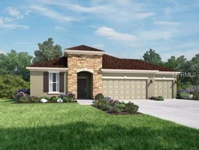 13041 Bliss Loop, Bradenton, FL 34211 - MLS#: O5711924