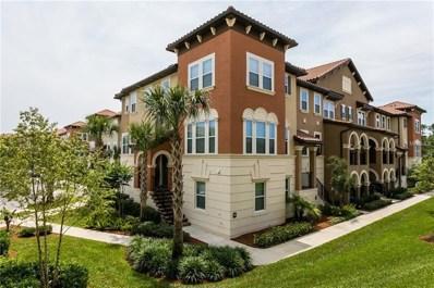 1700 Lobelia Drive, Lake Mary, FL 32746 - MLS#: O5711927