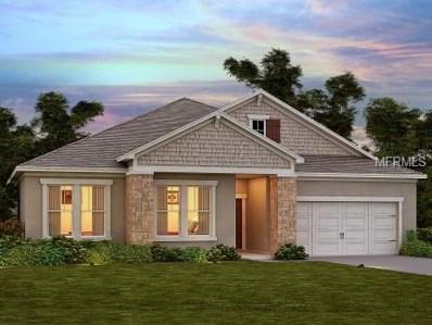 13029 Bliss Loop, Bradenton, FL 34211 - MLS#: O5711939