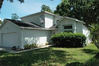 626 Tall Oaks Terrace, Longwood, FL 32750 - MLS#: O5711960