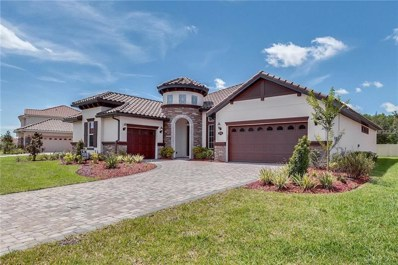 2900 Swoop Circle, Kissimmee, FL 34741 - MLS#: O5711969