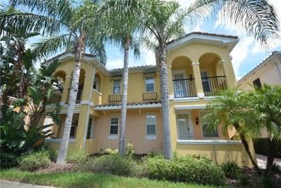11827 James Bay Drive, Orlando, FL 32827 - MLS#: O5711992