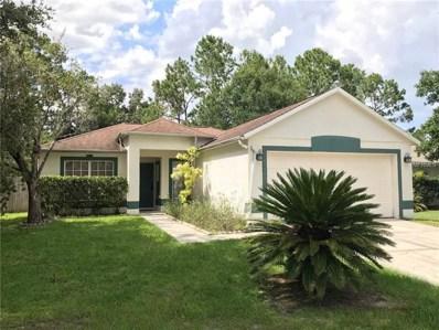 14508 E Lycastle Circle E, Orlando, FL 32826 - MLS#: O5711997