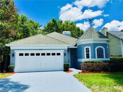 1207 E Esther Street, Orlando, FL 32806 - MLS#: O5712014