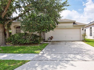 3752 Becontree Place, Oviedo, FL 32765 - MLS#: O5712038