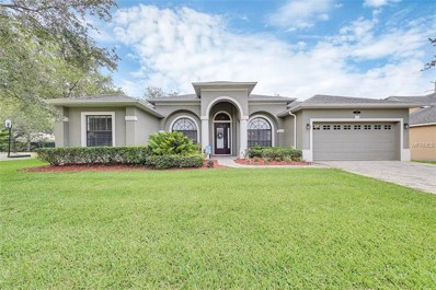 815 Blairmont Lane, Lake Mary, FL 32746 - #: O5712044