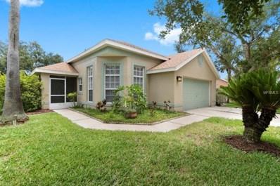 1749 Terra Cota Court, Orlando, FL 32825 - MLS#: O5712057