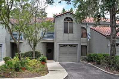 1000 Winderley Place UNIT 12, Maitland, FL 32751 - MLS#: O5712079