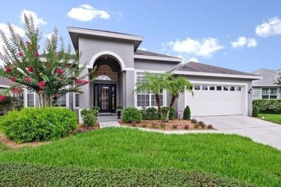 2685 Queen Mary Place, Maitland, FL 32751 - MLS#: O5712085
