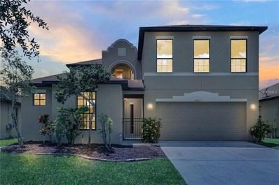 4800 Heartland Street, Orlando, FL 32829 - MLS#: O5712124