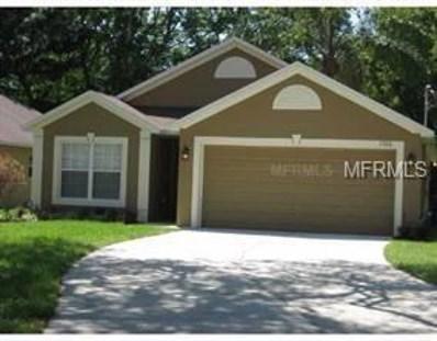 7320 Rose Avenue, Orlando, FL 32810 - MLS#: O5712134