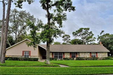 133 Countryside Drive, Longwood, FL 32779 - #: O5712139