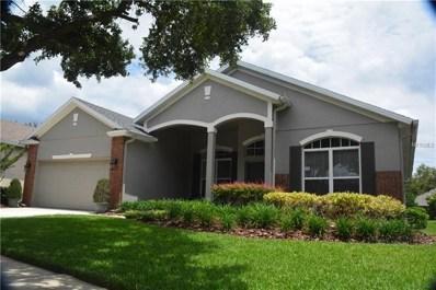 1034 Kersfield Circle, Lake Mary, FL 32746 - MLS#: O5712282