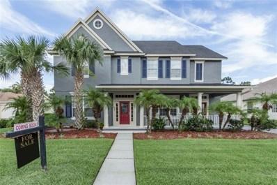 2260 Three Rivers Drive, Orlando, FL 32828 - MLS#: O5712286