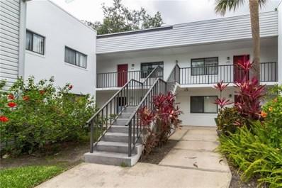 2501 Oak Park Way UNIT 211, Orlando, FL 32822 - MLS#: O5712317
