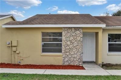 1196 Woodman Way, Orlando, FL 32818 - MLS#: O5712348