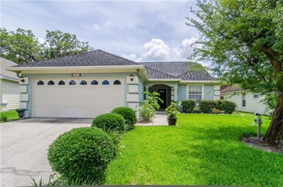 2221 Grand Tree Court, Lake Mary, FL 32746 - MLS#: O5712349