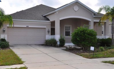 5483 Rishley Run Way, Mount Dora, FL 32757 - #: O5712368
