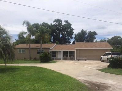 30 Lilac Drive, Debary, FL 32713 - MLS#: O5712398