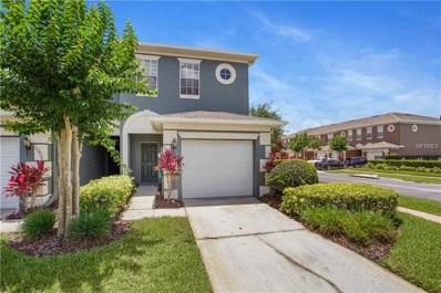 10404 Kiplinger Lane UNIT 234, Orlando, FL 32829 - MLS#: O5712399