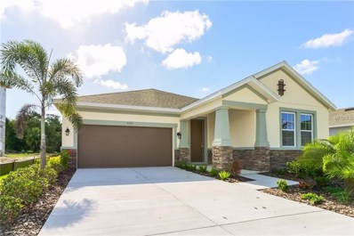 5170 Asher Court, Sarasota, FL 34232 - MLS#: O5712450