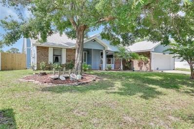 8026 Brocatel Court, Orlando, FL 32822 - MLS#: O5712514