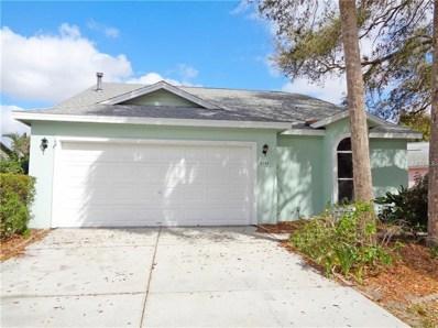 4213 Saint Charles Drive, Sarasota, FL 34243 - MLS#: O5712529