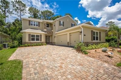 183 Birchmont Drive, Deland, FL 32724 - MLS#: O5712530