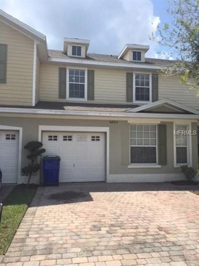 4864 E Battaglia Boulevard N, Saint Cloud, FL 34769 - MLS#: O5712533