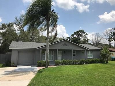 830 Georgia Avenue, Longwood, FL 32750 - MLS#: O5712559