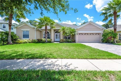 4942 Parkview Drive, Saint Cloud, FL 34771 - MLS#: O5712633