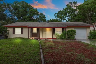 209 Overlook Drive, Clermont, FL 34711 - MLS#: O5712634