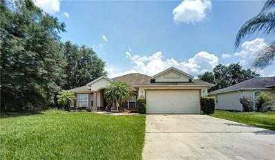 469 Gannet Court, Poinciana, FL 34759 - MLS#: O5712637