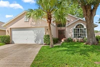 719 Deacon Winn Court, Orlando, FL 32828 - MLS#: O5712686