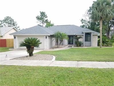 456 Autumn Oaks Pl, Lake Mary, FL 32746 - #: O5712695