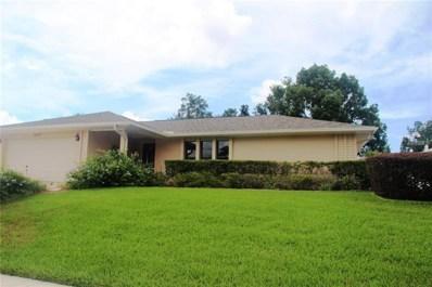 2870 Citron Drive, Longwood, FL 32779 - MLS#: O5712711