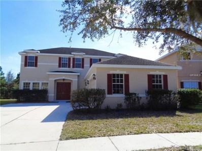 20001 Tamiami Avenue, Tampa, FL 33647 - MLS#: O5712717