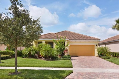 11830 Padua Lane, Orlando, FL 32827 - MLS#: O5712746