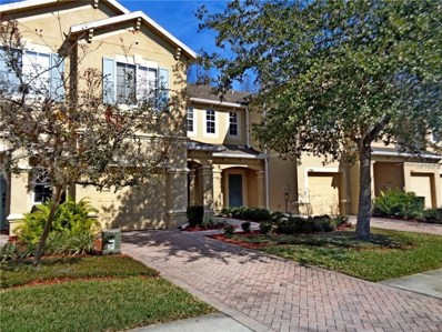 17509 Hugh Lane, Land O Lakes, FL 34638 - MLS#: O5712747