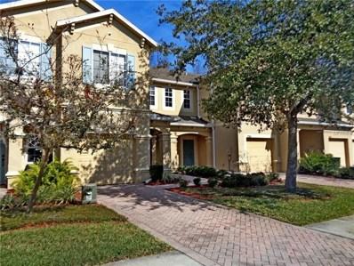 17509 Hugh Lane, Land O Lakes, FL 34638 - MLS#: O5712747