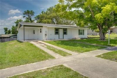 692 E Normandy Boulevard, Deltona, FL 32725 - MLS#: O5712782