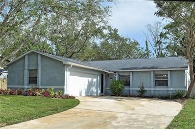 1041 Lundy Court, Winter Park, FL 32792 - MLS#: O5712848