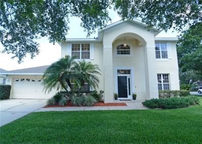 327 Lytton Circle, Orlando, FL 32824 - MLS#: O5712861