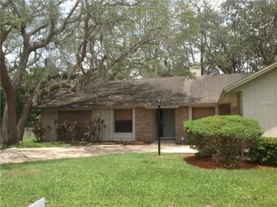 3865 Donna Lynn Lane, Orlando, FL 32817 - MLS#: O5712888