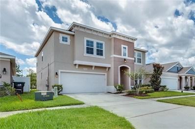 1912 Siesta Falls Court, Orlando, FL 32824 - MLS#: O5712903