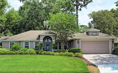 134 Oak View Cir, Lake Mary, FL 32746 - #: O5712922