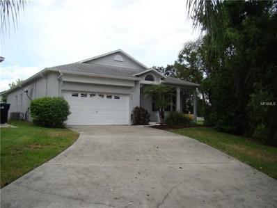 4256 Pacifica Drive, Orlando, FL 32817 - #: O5712927