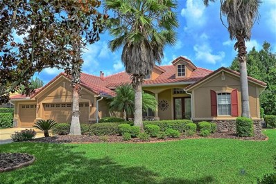 3214 Oakmont Terrace, Longwood, FL 32779 - MLS#: O5712934