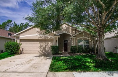 1824 Palmetto Pine Lane, Orlando, FL 32826 - MLS#: O5712939