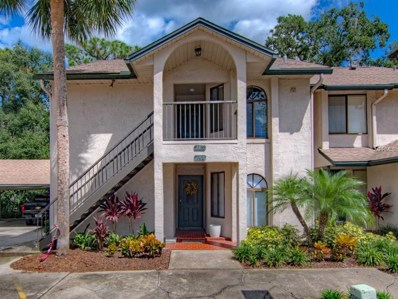 145 Crown Point Circle, Longwood, FL 32779 - MLS#: O5712950